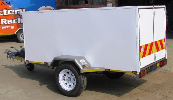 1.5-Ton-GVM-Luggage-Trailer---www.xfactorsport.co1